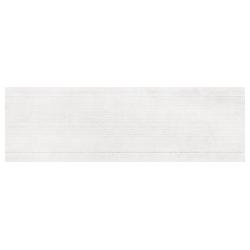 Плитка керамическая ARGILA SHAPPE WHITE