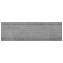Плитка керамическая ARGILA SHAPPE GREY