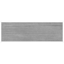Плитка керамическая ARGILA GREY