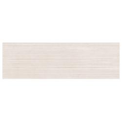 Плитка керамическая ARGILA SHAPPE BEIGE