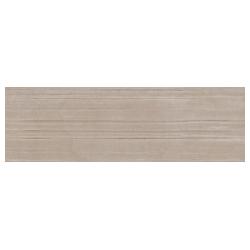 Плитка керамическая ARGILA TAUPE