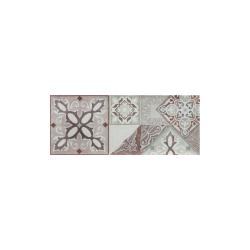 Декор CAMARGUE ISSOLE WARM