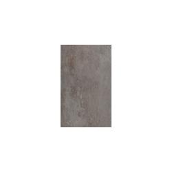 Плитка керамическая  JASNA GRIS