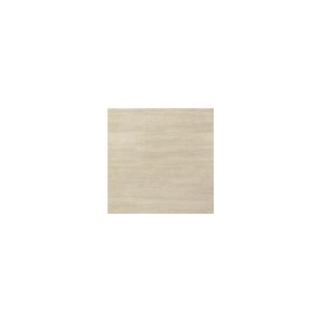 Плитка керамическая Ilma beige