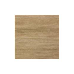Плитка керамическая Ilma brown