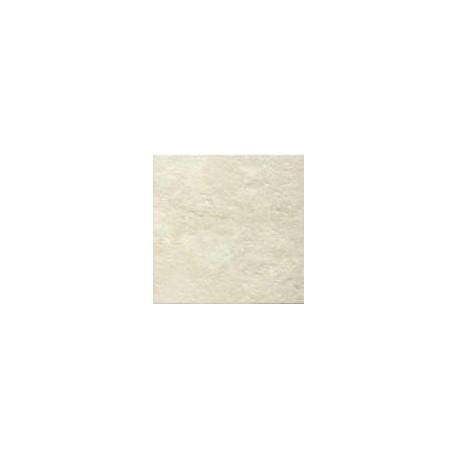 Плитка керамическая Lavish beige