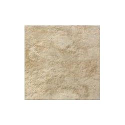 Плитка керамическая Lavish brown