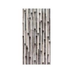 Декор Zirconium STR