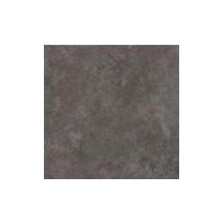 Плитка керамическая Zirconium grey