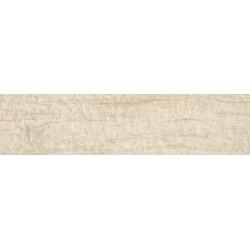 Керамогранит NL-Wood Nordic
