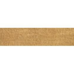 Керамогранит NL-Wood Vanilla
