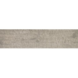 Керамогранит NL-Wood Ash
