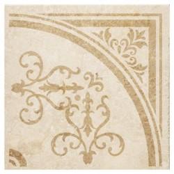Декор NL- Stone Ivory