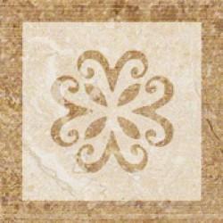 Вставка NL- Stone Ivory Tozzetto Bloom 1